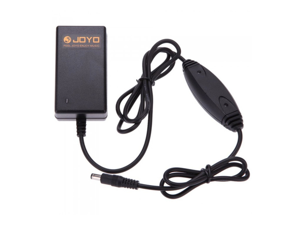 JOYO JP-03 Power Supply 2000mA