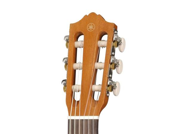 YAMAHA GL1 Guitalele Natural