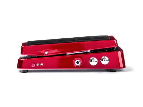 DUNLOP Cry Baby SW-95 Slash Wah