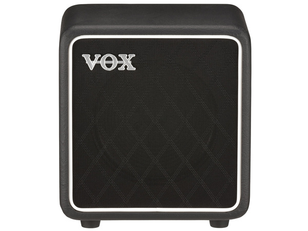 VOX MV50 Rock Set Head + Cabinet 8