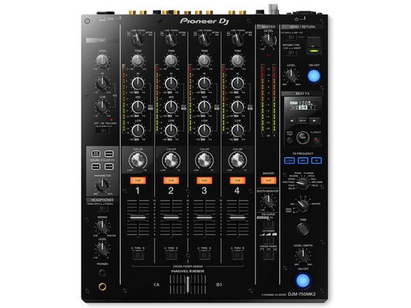 UK Rete Elettrica Lead Cavo Cord per Technics audio visivi e attrezzature per DJ