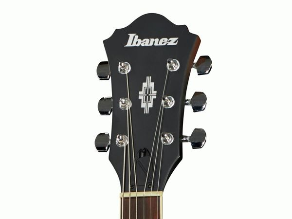 IBANEZ AS53 TF Tobacco Flat