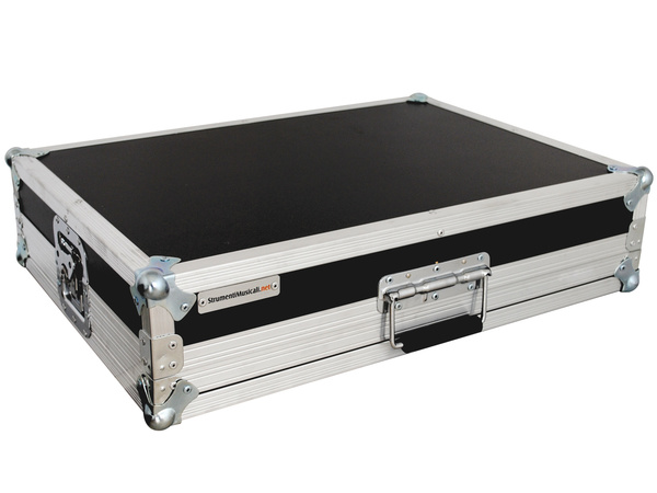Flight Case per Line6 Helix