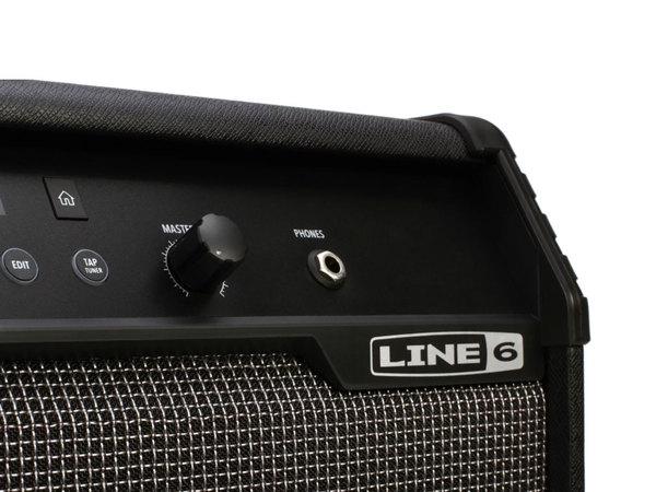 Line6 Spider V 240 Strumenti Musicali Net