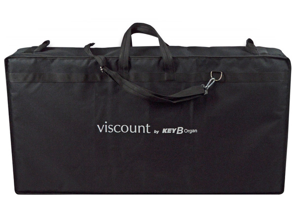 VISCOUNT Legend Live Bag