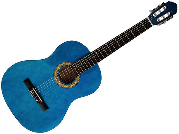 Il u cdobrou d o chitarra resofonica una guida alla scelta