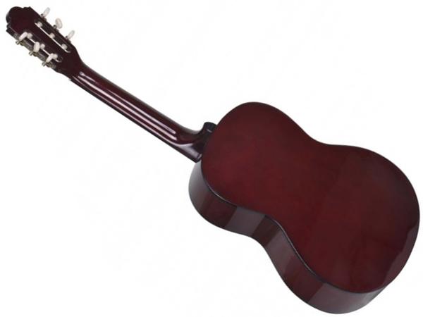 Musicoff la registrazione della chitarra elettrica