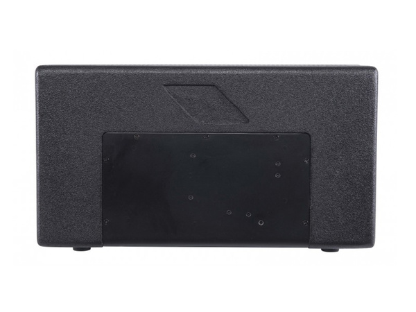 PROEL WD10A V2 Stage Monitor