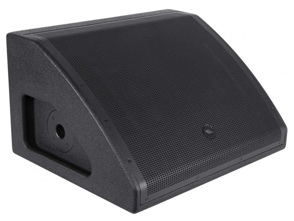 PROEL WD15A V2 Stage Monitor