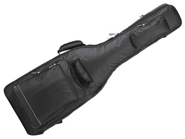 ROCKBAG RB20505B Deluxe Electric Bass Gig Bag