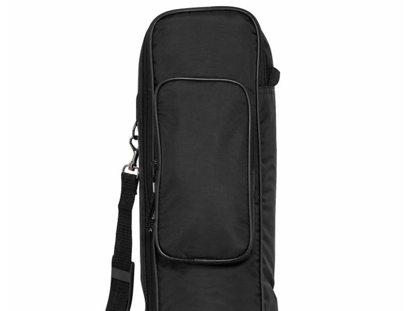 ROCKBAG RB20509B Deluxe Acoustic Guitar Gig Bag