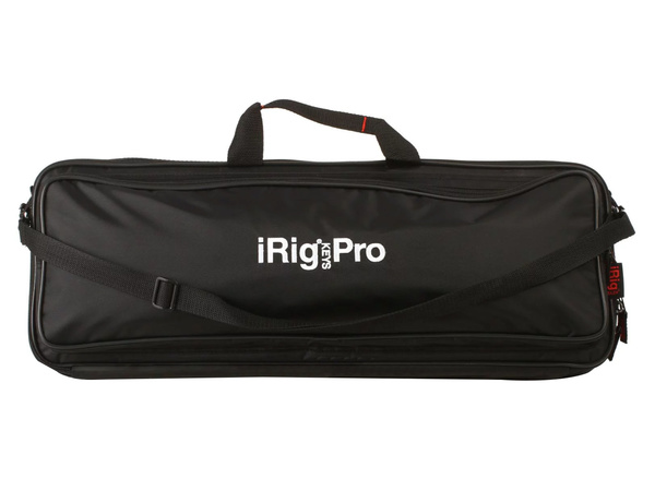 IK MULTIMEDIA iRig Keys Pro Travel Bag