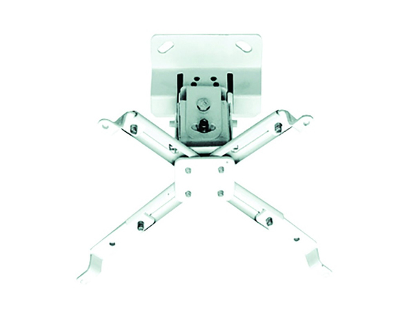 LTC PRB2 Projector Ceiling Bracket