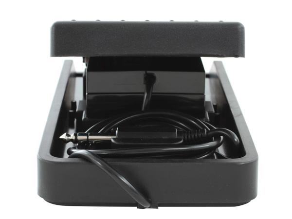 yamaha fc7 strumenti musicali net. Black Bedroom Furniture Sets. Home Design Ideas