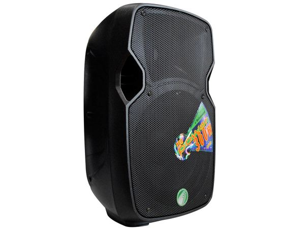 TECHNOSOUND TK10A