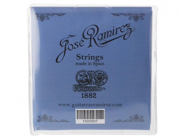 RAMIREZ Classic Guitar Strings Medium