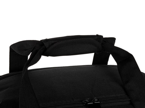 ACCU CASE F4 PAR Bag (Flat Par Bag 4) (360 x 250 x 220mm)