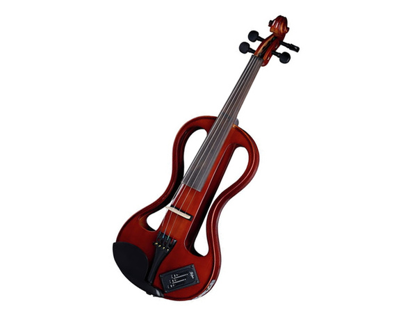 HOFNER AS160 Electric Violin 4/4