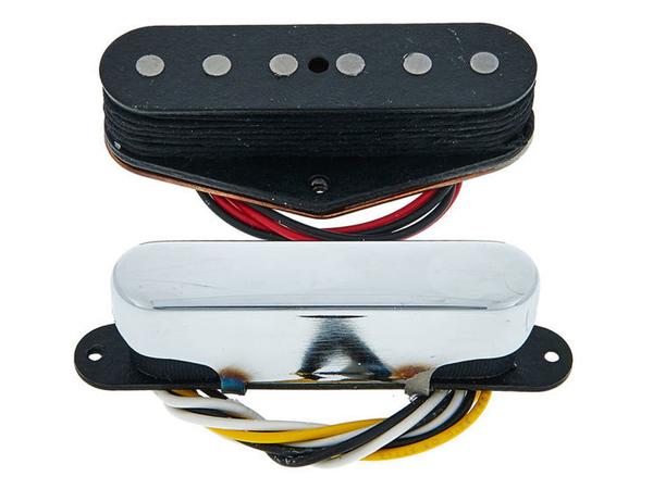 Fender mustang i v strumenti musicali