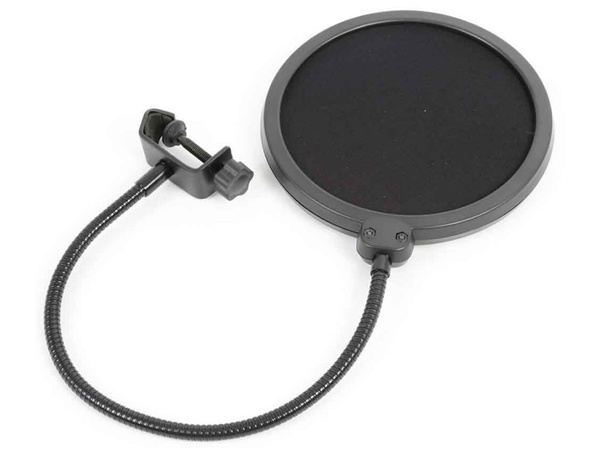 VONIX Antipop Filter 6