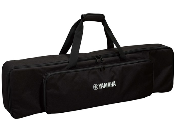YAMAHA SC-KB750 Bag per P121