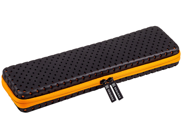SEQUENZ CC-NANO-OR Carrying Case Orange