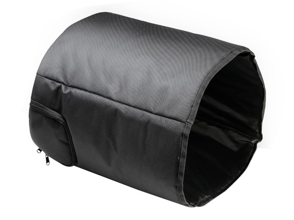 LD SYSTEMS Maui 5 Sub PC Padded Cover