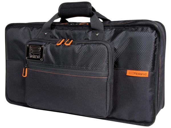 ROLAND Octapad Bag (CB-BOCT)