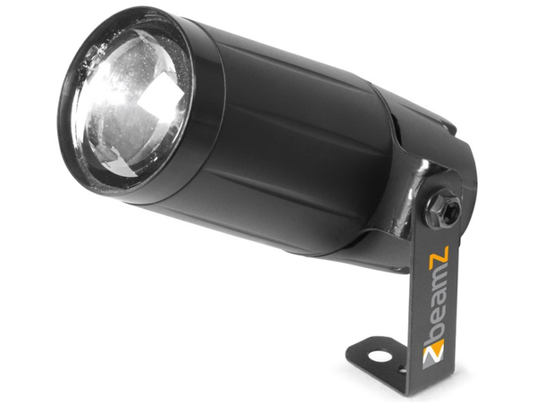 BEAMZ PinSpot LED 6W