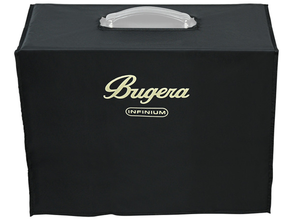 BUGERA V22-PC Protective Cover