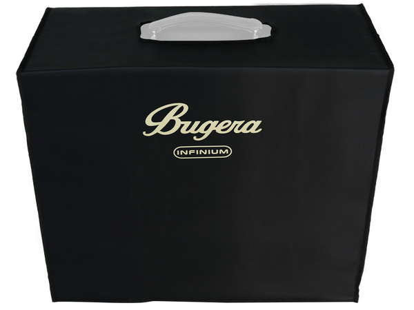 BUGERA V55-PC Protective Cover