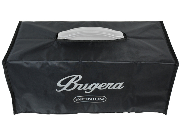 BUGERA G20-PC Protective Cover