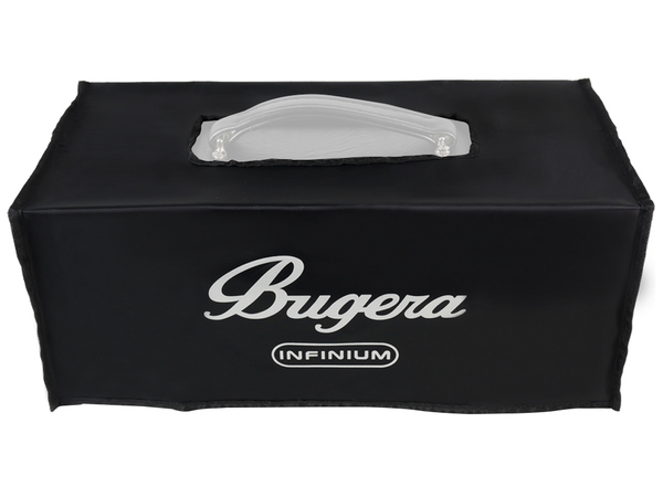 BUGERA G5-PC Protective Cover
