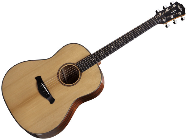 TAYLOR Builder's Edition 517 Natural