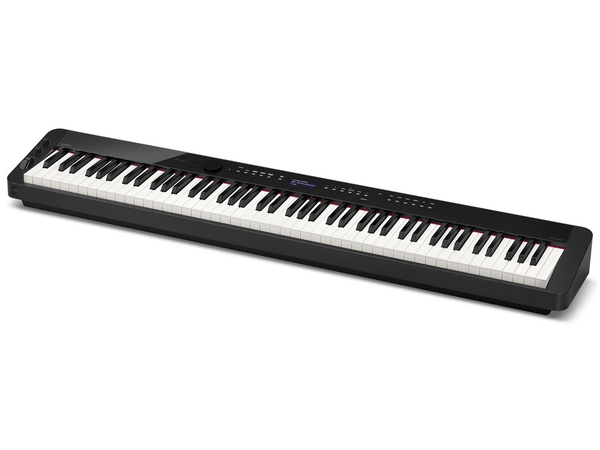 CASIO PX S3000 BK Privia Black