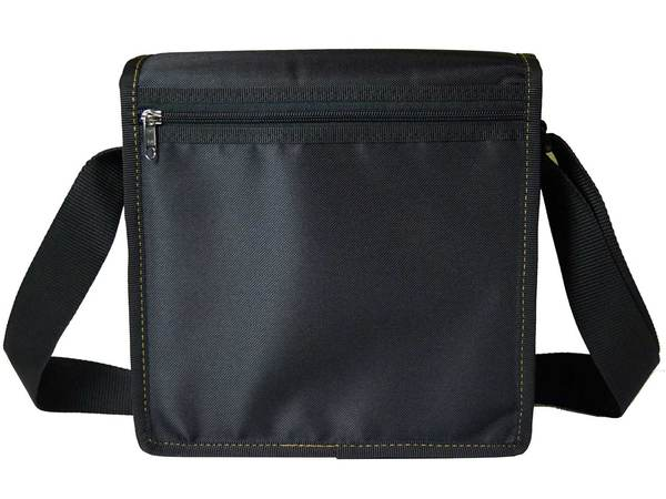 MARKBASS MarkWorld Bag XS