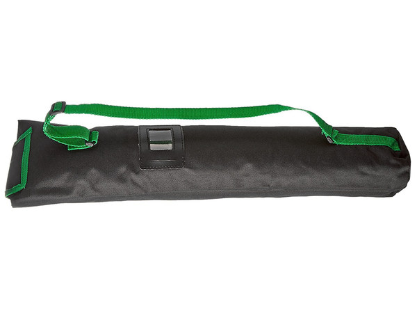 KONIG & MEYER 10012 Carrying Case