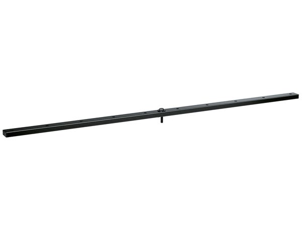 KONIG & MEYER 21390 Crossbar Black