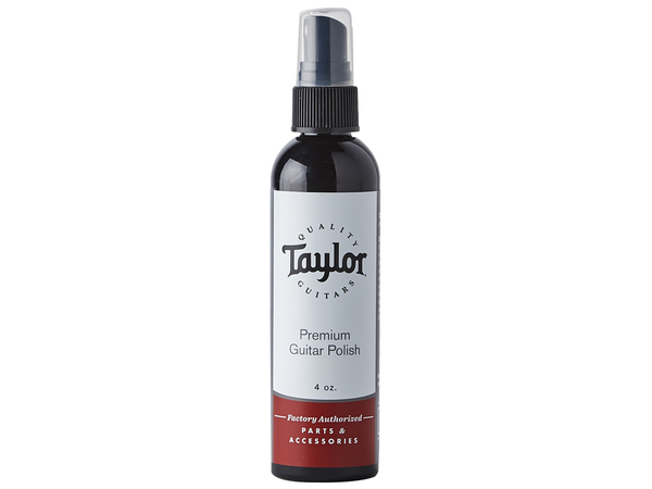 TAYLOR Fretboard Conditioner