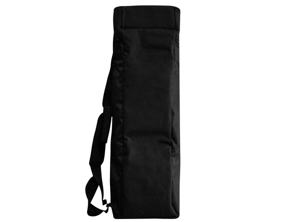 ANT B-Twig 12 Pro Satellite Bag
