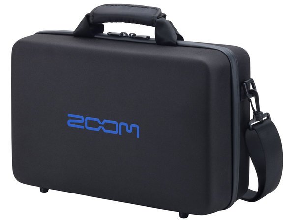 ZOOM CBR-16 Carrying Bag for R16/R24