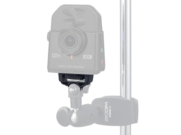 ZOOM ACM-1 Action Cam Mount
