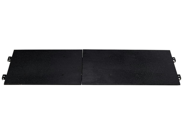 ROCK N ROLLER RSH10Q Quick Set Shelf (for R8, R10, R11G, R12)