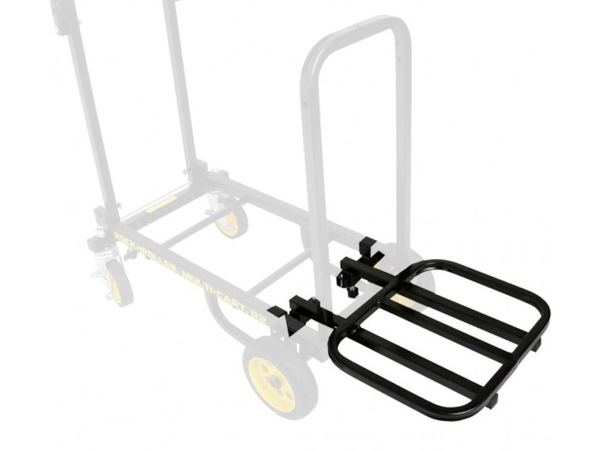 ROCK N ROLLER RRK2 Extension Rack for R2RT