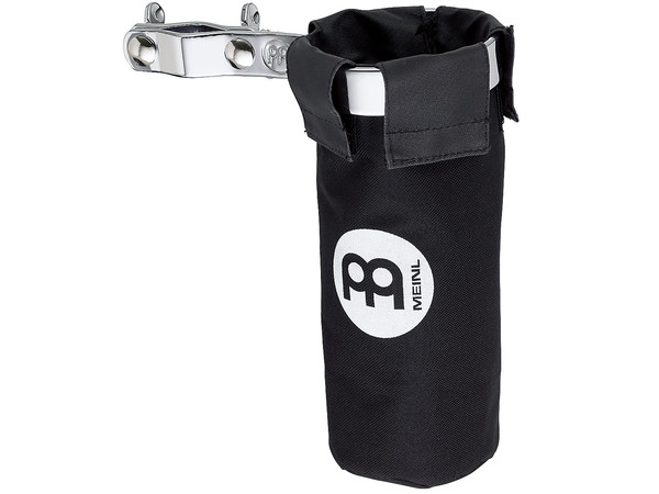 MEINL MC-DSH Drum Stick Holder