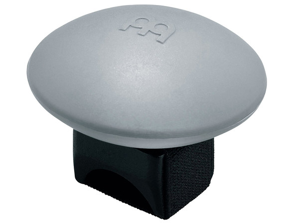 MEINL MS-GR Motion Shaker Grey Medium