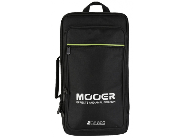 MOOER SC300 Soft Carry Case for GE300