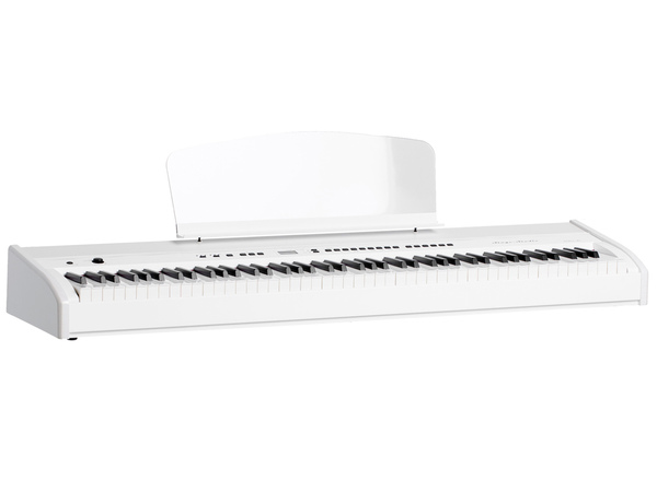 ORLA Stage Studio White