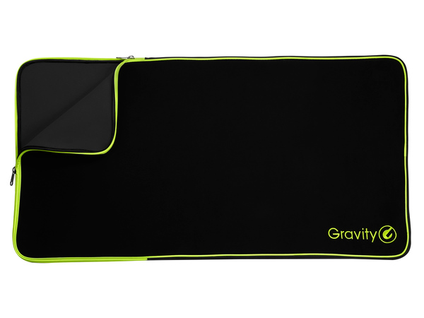 GRAVITY BG KS 1 B