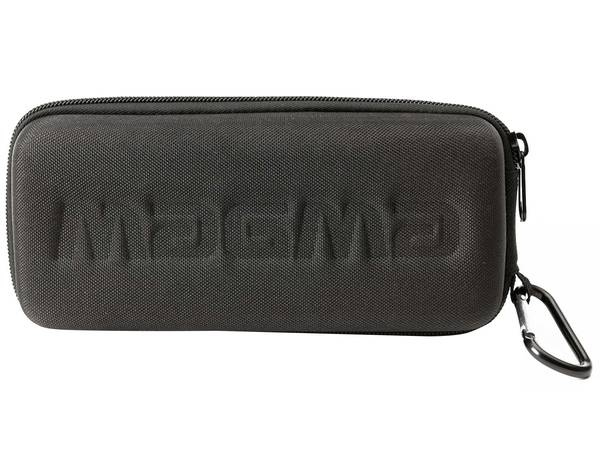 MAGMA CTRL Phase Case